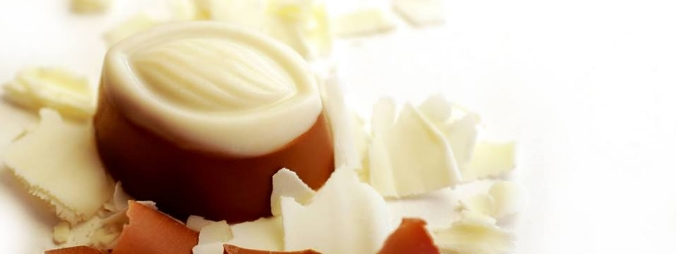 Chocolate-Making-Courses1